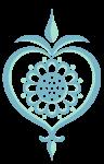 logo_karlijn_v3_blauw-groen2 (1)